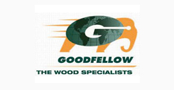 goodfellow-1