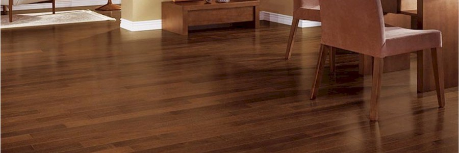 Hardwood-Floors-Ideas-8