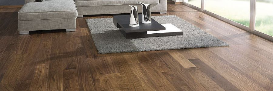 anderson-maple-wood-flooring