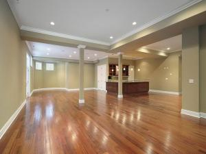 bclaminate-basement-engineered-flooring