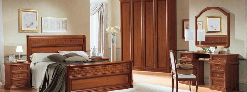 contemporary-bedroom-laminate-flooring-and-furniture-dark-bedroom-ideas-bed-bedroom-contemporary.com-room-40087
