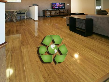 eco-friendly-laminate-floors