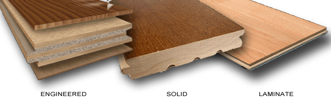 engineered-hardwood-vs-laminate