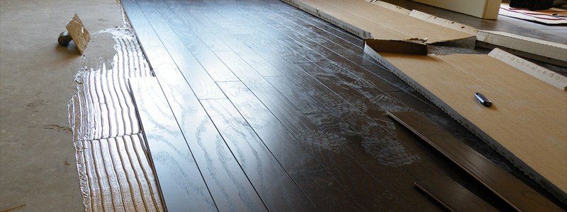 engineered_flooring_installation