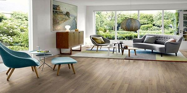 history-laminate-floors