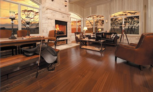 history-of-laminate-flooring