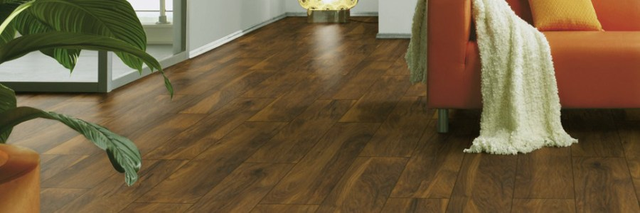 krono-vintage-classic-red-river-hickory-8156-10mm-laminate-flooring-3-1449-p