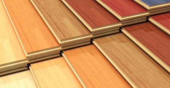 laminate-floor-colors-571x295