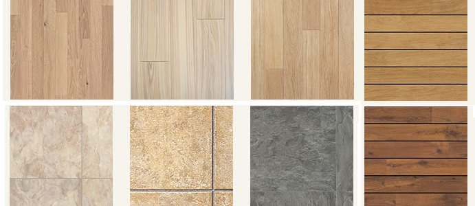 Wholesale Laminate Flooring Pros And Cons Bclaminate