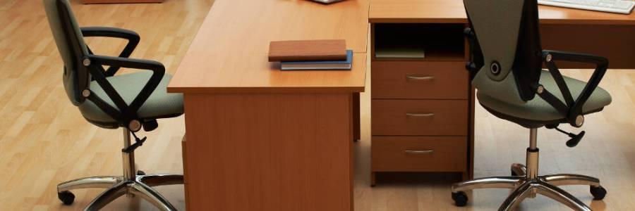 laminate-flooring-business