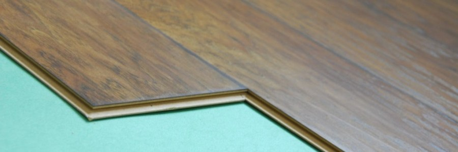 underlayment-for-laminate-flooring-1024x685
