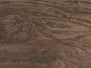 12 14mm Uniboard Luxury Laminate Flooring Ac4 Canada)